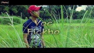Fickho THC - Lelah Bertahan | Lagu Pop Indonesia Terbaru 2017(Official Video)