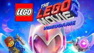 THE LEGO MOVIE 2 - Parte 1 - Leo Toys