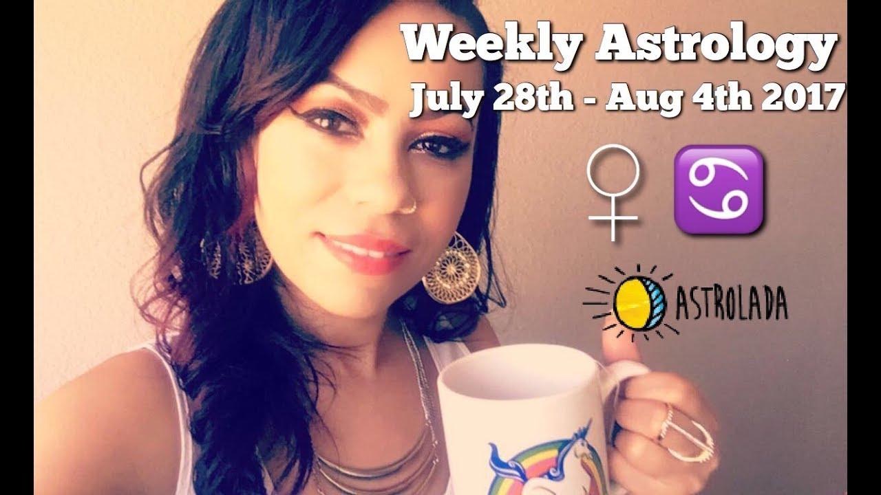 April Horoscope – 2019 Monthly Horoscope – Astrology King