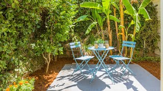 34 Ocean View Ave #2   Compass [Rolla]