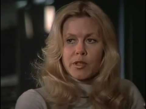 Dark Victory 1976 Elizabeth Montgomery, Anthony Hopkins