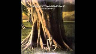 Devin Townsend Band - Triumph/Babysong
