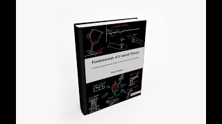 The Fundamentals of Control Theory