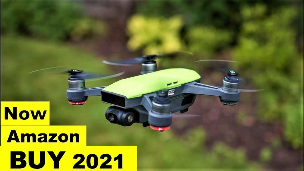 Best Drones 2020.Best Drones 2020 Top 5 Best Drone Under 200 To Buy In 2020