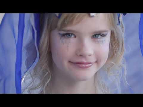 """Арт-ателье """"Инфанта Карнавал"""" - аренда новогодних костюмов для детей и взрослых"""