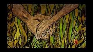 Запретный секс.Странные ритуалы.(, 2013-03-10T17:25:59.000Z)