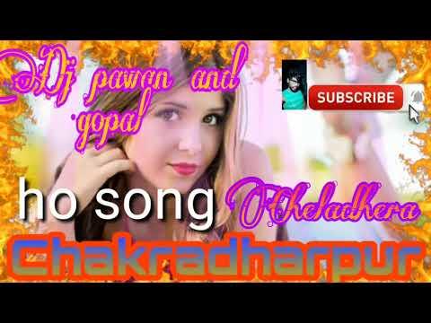 New Ho Song 2019 Am Okoy Kuli Rado Dj Pawan Babu And Gopal Babu Chelabera Chakradharpur