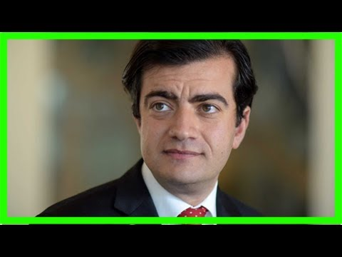 Audio emerges of sam dastyari contradicting labor's south china sea policy