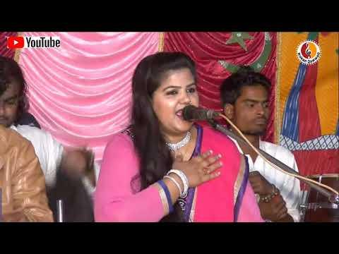 Seema Saba Qawwali | Dil ke Zakhmo ko...