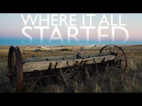 HomeStead Harvest - Part 15