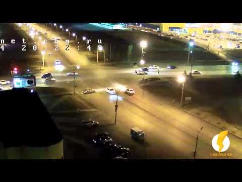 Комплекты видеонаблюдения с бесплатной доставкой по Москве