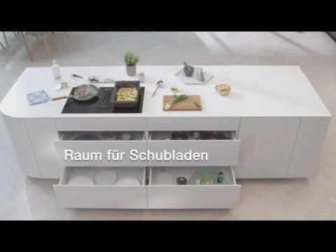 neu---flÄcheninduktionskochfeld-mit-integriertem-wrasenabzug-two-in-one-von-miele