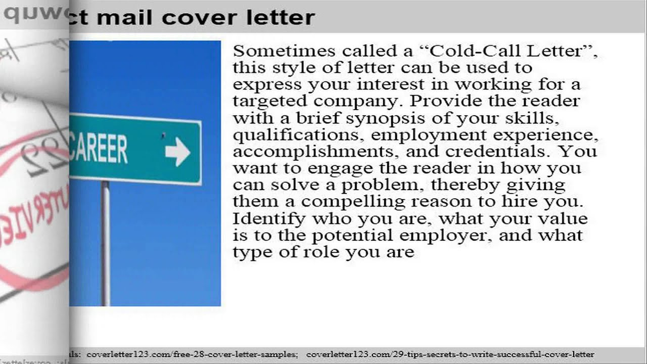 Top 7 Service Advisor Cover Letter Samples   YouTube