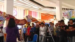 Ice Cream Attack - Datang dan Kembali (Campina Concerto #MyMusicMyDanceJakarta 2012) Thumbnail