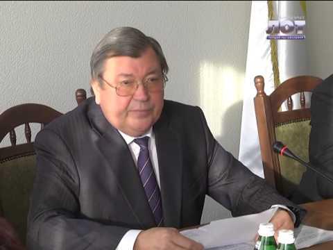 Министерство доходов Антипов. Арефьев.
