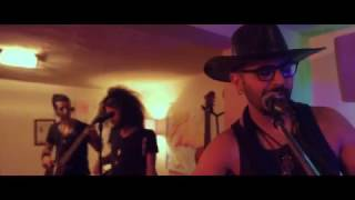 Arnabeat - Sanferlo/It Wasn't Me Medley Cover
