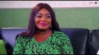 Eleda Opo Yoruba Movie 2018 Showing Soon On ApataTV+