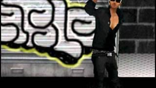 LIKE A G6 FAR EAST MOVEMENT feat The Cataracs & Dev ~imvu version