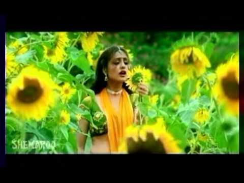 H2o upendra kannada movie songs free download
