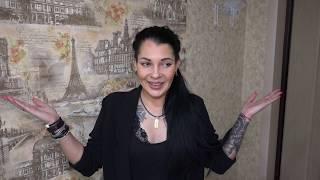 РАЗВЕЛА Мужика на КУНИ, АНИ, СТРАПОН за 50 тыс рублей