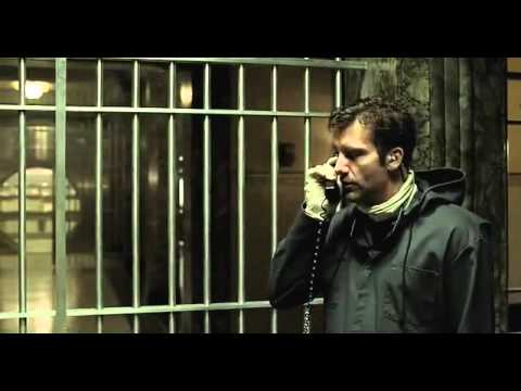 Не пойман, не вор  2006 Спайк Ли Trailer