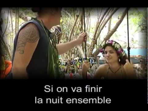 Laurent Degache - Le prix d'un baiser Karaoke