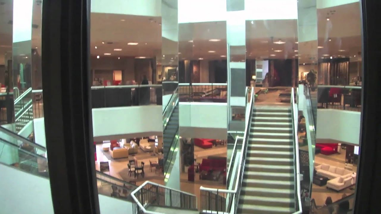 & Hydraulic Elevators -macy' Furniture - Westfield