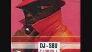DJ SBU - FOR A REASON
