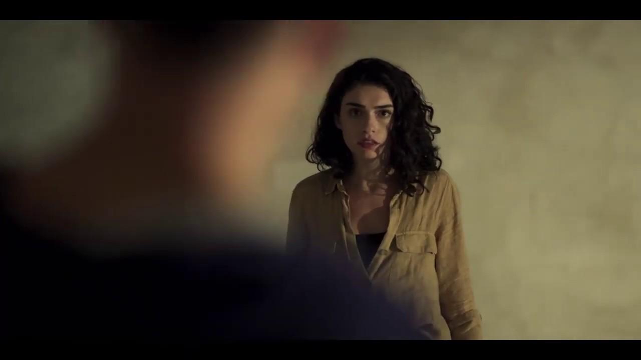 Download The Protector - Season 2 Episode 8