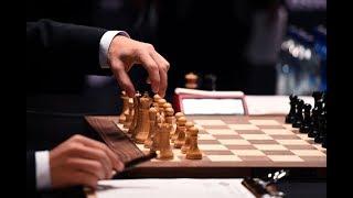 應用博奕理論 (Game Theory) 於解決國際與商業衝突