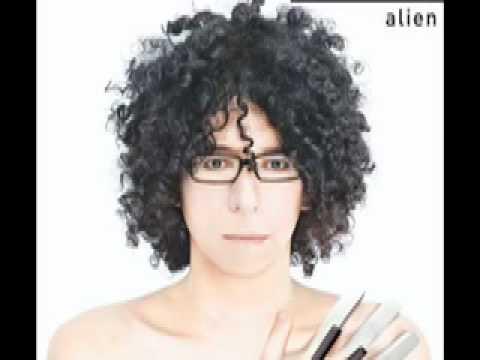Helena - Giovanni Allevi