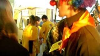 Цирк в цирке, бухгалтерия для бухгалтера!