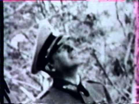 Download Les armes secrètes d'Hitler - les V1 et V2