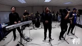 Tributo Bomba - Video Clip