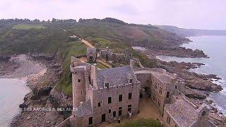 En Bretagne, de la baie de Morlaix au cap Fréhel - (partie 6/6)