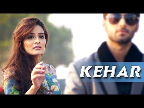 Latest  Punjabi Songs 2016 | Kehar | Lovepreet...