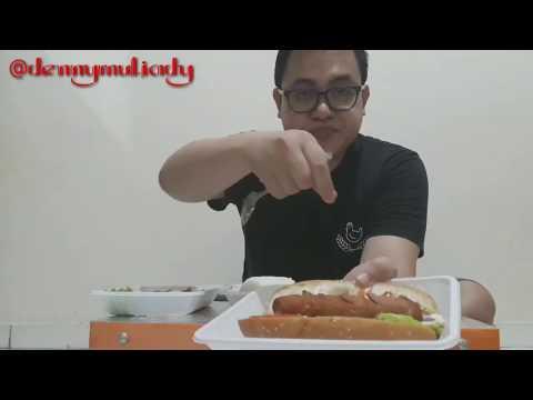 pemburu-kuliner-di-toserba-yogya