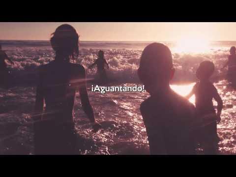 Linkin Park  Heavy Sub Español Feat Kiiara