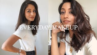 makeup for college girls
