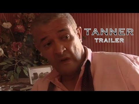 Tanner 2007