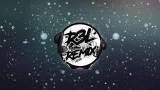 Kung di rin lang ikaw ( December Avenue )ft. Moira dela torre - Future bass - ReL Remix