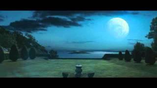 Suite bergamasque, L 75_ Clair de lune