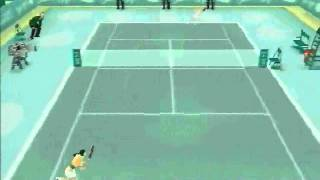 Game, Net & Match! (1998) - Official Trailer