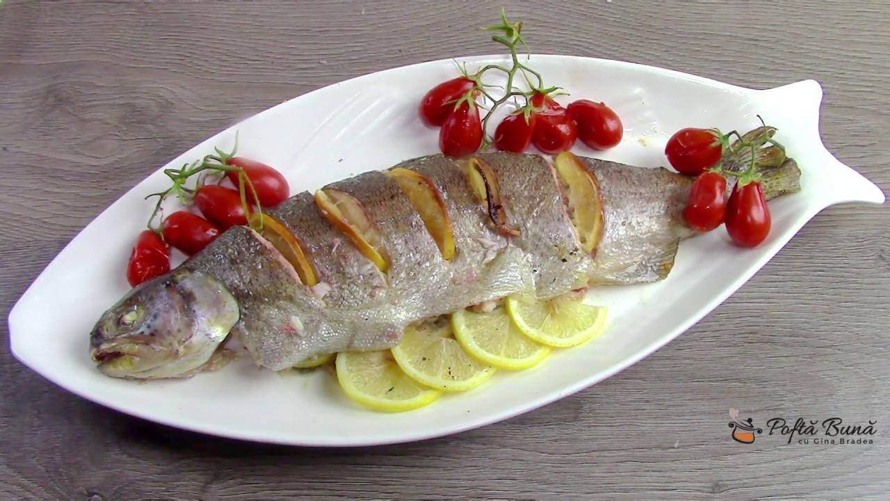 Dieta cu patrunjel si lamaie. Scapa rapid de 4 kilograme! - mymamaluvs.com