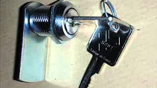 serrurier paris  75002 Tel: 01 56 47 08 30 serrurier métallier(, 2013-08-05T16:42:16.000Z)