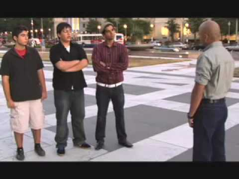 Muslims39 America Growing up post 911 13 YouTube