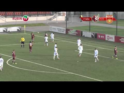 Смотреть футбол прямая трансляция. Смотреть онлайн футбол