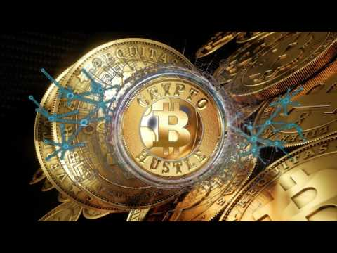 Bitcoin markets, banking, fiat and gold.