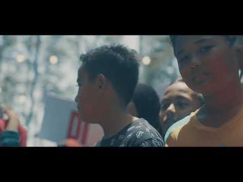 SEGALANYA WANITA [Official MV] - Def Gab C
