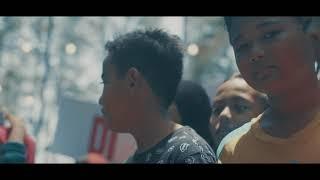 Video SEGALANYA WANITA [Official MV] - Def Gab C download MP3, 3GP, MP4, WEBM, AVI, FLV Agustus 2018